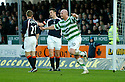 06/11/2005         Copyright Pic : James Stewart.File Name : sct_jspa07 falkirk v celtic.JOHN HARTSON CELEBRATES AFTER HE SCORES CELTIC'S THIRD.....Payments to :.James Stewart Photo Agency 19 Carronlea Drive, Falkirk. FK2 8DN      Vat Reg No. 607 6932 25.Office     : +44 (0)1324 570906     .Mobile   : +44 (0)7721 416997.Fax         : +44 (0)1324 570906.E-mail  :  jim@jspa.co.uk.If you require further information then contact Jim Stewart on any of the numbers above.........