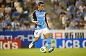 2013 J1 Stage 15: Jubilo Iwata 2-1 Albirex Niigata