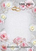 WEDDING, photos, LTMSW0041,#w# Hochzeit, boda