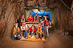 Amador County Gold Mines