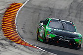NASCAR XFINITY Series<br /> Johnsonville 180<br /> Road America, Elkhart Lake, WI USA<br /> Sunday 27 August 2017<br /> Dakoda Armstrong, JGL Racing Toyota Camry<br /> World Copyright: Brett Moist<br /> LAT Images