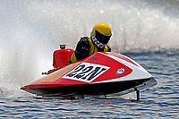 22-N   (Outboard Runabouts)