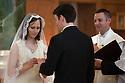 Hudak Wedding