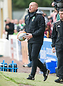 29/08/2010   Copyright  Pic : James Stewart.sct_jsp037_motherwell_v_celtic  .:: CELTIC MANAGER NEIL LENNON ::.James Stewart Photography 19 Carronlea Drive, Falkirk. FK2 8DN      Vat Reg No. 607 6932 25.Telephone      : +44 (0)1324 570291 .Mobile              : +44 (0)7721 416997.E-mail  :  jim@jspa.co.uk.If you require further information then contact Jim Stewart on any of the numbers above.........