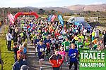 Tralee International Marathon