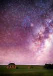 Midnight Oil House, Burra, South Australia