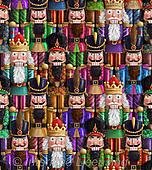 Marcello, GIFT WRAPS, GESCHENKPAPIER, PAPEL DE REGALO, Christmas Santa, Snowman, Weihnachtsmänner, Schneemänner, Papá Noel, muñecos de nieve, paintings+++++,ITMCGPXM1316B,#gp#,#x#
