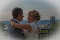 Jessica & Mike's Wedding 08-15-14