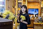 Images Séoul - Shops