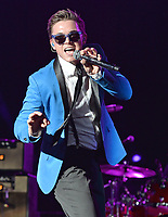 SMG_Jesse McCartney_FLXX_Cruzan_082513_01.JPG<br /> <br /> WEST PALM BEACH, FL - AUGUST 25: Jesse McCartney performs at Cruzan Amphitheatre on August 25, 2013 in West Palm Beach, Florida.  (Photo By Storms Media Group) <br /> <br /> People:  Jesse McCartney<br /> <br /> Transmission Ref:  FLXX<br /> <br /> Must call if interested<br /> Michael Storms<br /> Storms Media Group Inc.<br /> 305-632-3400 - Cell<br /> 305-513-5783 - Fax<br /> MikeStorm@aol.com