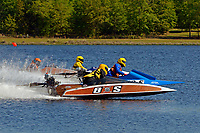 8-S, 42-F       (Outboard Runabouts)