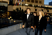 FILE PHOTO : Kevin bacon attend the World Film Festival in Montreal August 21,1987<br /> <br /> <br /> Photo :  Pierre Roussel  - Agence Quebec Presse
