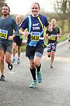 2020-02-02 Watford Half 06 PT Course