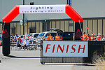 Ride to Defeat ALS: Nearing the Finish Line!