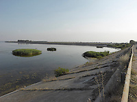 LAKE_LOCATION_75020
