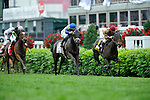 May 1 2010: Phola with Ramon Dominguez up takes the G2 Churchill Distaff Turf Mile at Churchill Downs in Louisville, Kentucky.