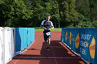 Marco Zachrau - Mörfelden-Walldorf 18.07.2021: MoeWathlon