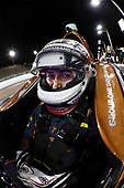 2018 IndyCar Phoenix testing<br /> Phoenix Raceway, Avondale, Arizona, USA<br /> Saturday 10 February 2018<br /> Zach Veach, Andretti Autosport Honda<br /> World Copyright: Michael L. Levitt<br /> LAT Images<br /> ref: Digital Image _33I1475