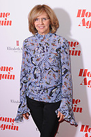 """producer, Nancy Myers<br /> arriving for a special screening of """"Home Again"""" at the Washington Hotel, London<br /> <br /> <br /> ©Ash Knotek  D3313  21/09/2017"""