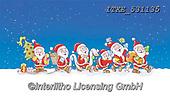 Isabella, CHRISTMAS SANTA, SNOWMAN, WEIHNACHTSMÄNNER, SCHNEEMÄNNER, PAPÁ NOEL, MUÑECOS DE NIEVE, paintings+++++,ITKE531135,#x#