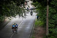 Halle-Ingooigem (BEL) 2018
