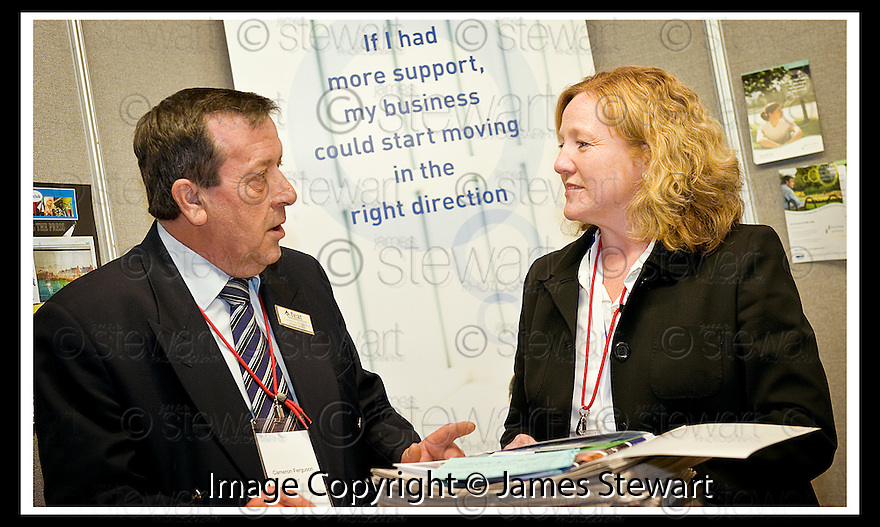 15/06/2009  Copyright  Pic : James Stewart.15_falkirk_business_fair_2009.:: FALKIRK BUSINESS FAIR 2009 :: .James Stewart Photography 19 Carronlea Drive, Falkirk. FK2 8DN      Vat Reg No. 607 6932 25.Telephone      : +44 (0)1324 570291 .Mobile              : +44 (0)7721 416997.E-mail  :  jim@jspa.co.uk.If you require further information then contact Jim Stewart on any of the numbers above.........