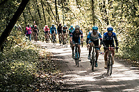 over the Plugstreets<br /> <br /> 82nd Gent-Wevelgem in Flanders Fields 2020 (1.UWT)<br /> 1 day race from Ieper to Wevelgem (232km)<br /> <br /> ©kramon