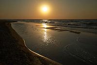 SEA_LOCATION_80192