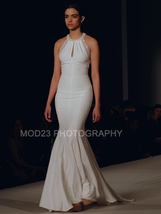 Style Fashion Week F/W 2018
