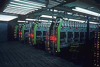 Osaka: Gaming Parlor. Photo '82.