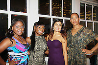10-05-11 Diva Gals Daily -Let's Celebrate -Shennell Edmonds,Kearran Giovanni,Shenaz Treasury,Delaina