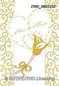 Marcello, WEDDING, HOCHZEIT, BODA, paintings+++++,ITMCWED1102,#W#, EVERYDAY