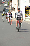 2018-06-21 Big Ride for Africa 21 PT town
