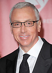 Dr. Drew at The MusiCares® 2013 Person Of The Year Tribute held at The Los Angeles Convention Center, West Hall in Los Angeles, California on February 08,2013                                                                   Copyright 2013 Hollywood Press Agency
