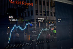 Goldman Sachs Group Management discusses Q4 2011 results