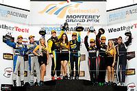 2017-09-23 ICTSC Mazda Raceway Laguna Seca 240