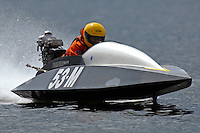 53-M (runabout)