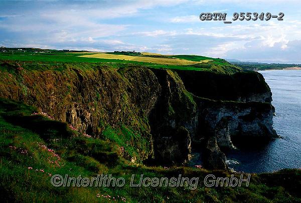 Tom Mackie, LANDSCAPES, LANDSCHAFTEN, PAISAJES, FOTO, photos,+6x9, bay, Britain, cliff, cliffside, coast, coastal, coastline, Eire, erode, eroded, erosion, EU, Europa, Europe, European, G+reat Britain, horizontal, horizontally, horizontals, Ireland, medium format, pattern, rock,rocky, rugged, UK, United Kingdom,+water,6x9, bay, Britain, cliff, cliffside, coast, coastal, coastline, Eire, erode, eroded, erosion, EU, Europa, Europe, Euro+pean, Great Britain, horizontal, horizontally, horizontals, Ireland, medium format, pattern, rock,rocky, rugged, UK, United K+,GBTM955349-2,#L#, EVERYDAY ,Ireland