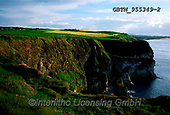 Tom Mackie, LANDSCAPES, LANDSCHAFTEN, PAISAJES, FOTO, photos,+6x9, bay, Britain, cliff, cliffside, coast, coastal, coastline, Eire, erode, eroded, erosion, EU, Europa, Europe, European, G+reat Britain, horizontal, horizontally, horizontals, Ireland, medium format, pattern, rock,rocky, rugged, UK, United Kingdom,+water,6x9, bay, Britain, cliff, cliffside, coast, coastal, coastline, Eire, erode, eroded, erosion, EU, Europa, Europe, Euro+pean, Great Britain, horizontal, horizontally, horizontals, Ireland, medium format, pattern, rock,rocky, rugged, UK, United K+,GBTM955349-2,#L#, EVERYDAY ,Ireland