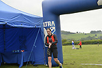 2021-09-04 Ultra-X Summer Trail Series 05 PW Finish