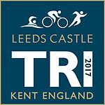 2016-06-25 Leeds Castle Junior Aquathlon