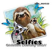 Howard, SELFIES, paintings+++++,GBHRPROV169,#Selfies#, EVERYDAY