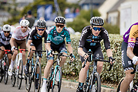Stage 1 from Brest to Landerneau (198km)<br /> 108th Tour de France 2021 (2.UWT)<br /> <br /> ©kramon