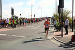 2016-04-24 Southampton Half 44 SGo rem