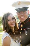 Becca & Wes Wedding