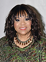 """MIRAMAR, FLORIDA - SEPTEMBER 03: Deniece Williams poses for portrait backstage during """"Classically Yours"""" The Superstars of Soul & R&B at Miramar Regional Park Amphitheater on September 03, 2021 in Miramar, Florida.  ( Photo by Johnny Louis / jlnphotography.com )"""