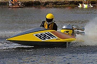 88-N       (Outboard Runabouts)
