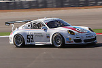 Andrew Davis (59), Driver of Brumos Racing Porsche GT3 in action during the Grand Am of the Americas, Rolex race at the Circuit of the Americas race track in Austin,Texas...