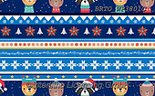 Alfredo, GPXK, paintings+++++,BRTOWP3801C,#GPXK#, GIFT WRAPS, GESCHENKPAPIER,,PAPEL DE REGALO, Christmas ,