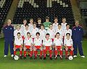 FFC Academy : Under 14